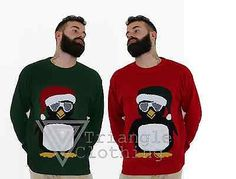 11 best christmas sweater images on jumpers