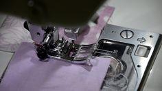 Cucito creativo - patchwork