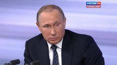 Путина спросили, как прожить на российскую пенсию? Vladimir Putin, Presidents, Fictional Characters, Youtube, Fantasy Characters, Youtubers, Youtube Movies