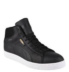 98db2df33c6  PUMA  Sneaker  ´´1948  Mid  Winter  GTX´´