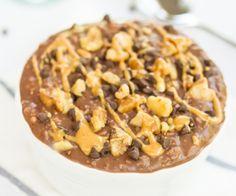 brownie-batter-overnight-oats.jpg