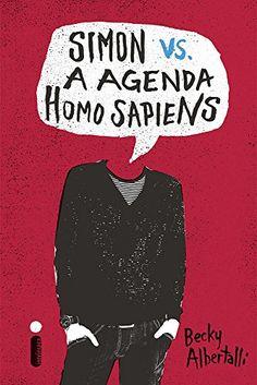 Simon vs. A Agenda Homo Sapiens por Becky Albertalli https://www.amazon.com.br/dp/8580578922/ref=cm_sw_r_pi_dp_tg1vxbFS1DW5K