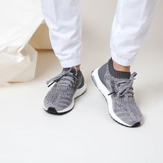 """1,071 Likes, 6 Comments - Supplying Girls With Sneakers (@nakedcph) on Instagram: """"NEW IN!  Made for moving (and grooving), UltraBOOST Uncaged is designed to follow the natural…"""""""