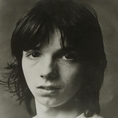 ♥ JIMMY VERY YOUNG