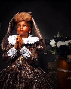 Natural Brown Hair, African Models, Child Models, Children, Kids, Fashion Models, Beautiful, Dresses, Young Children