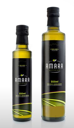 Packaging design packaging labels bottles of extra virgin olive oil, packaging design examples and cases