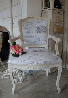 plantes et fauteuil louis xv 007                                                                                                                                                                                 Plus