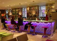 Lights for the counter bar design - Google Search