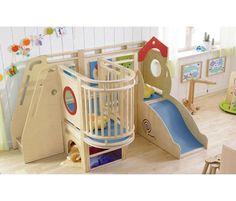 AufundabDurchlaufschutz Gemino+ Spielhäuser 2