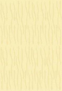 Kaiutinkankaan tuotekehitys La Gamma Syntesis, uudenlaisia ja persoonallisia kaiutinneuloksia LGS-kaiuttimiin, neuloskuosi  ja väriperhe //  Tilaaja/Client: La Gamma Syntesis / Paavo Orlandini // Suunnittelijat/Designers: Assi Kaiku ja Erja Moilanen, 2006 // Yhteistyökumppani: Orveule Oy