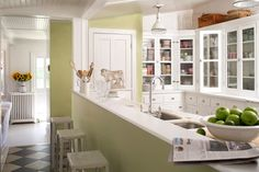 1000 images about home paint wall color on pinterest for Beacon gray paint