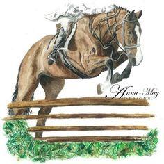 #horseshow #horses #horseart #horsebackriding #horsesofinstagram #equinearts #equestrian #showjumping #horses🐴 #equestrian #equinelove #equineartist #horserider #horsesofinstagram #horsestagram #horsegram #follow4follow #followforfollow #pony #poniesofinstagram #ponies_of_instagram