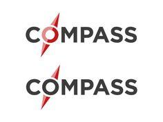 iwc: Compass Logo