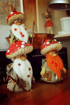 1 million+ Stunning Free Images to Use Anywhere Easy Christmas Ornaments, Christmas Fairy, Christmas Deer, Felt Christmas, Diy Christmas Gifts, Simple Christmas, Christmas Decorations, Primitive Christmas, Paperclay