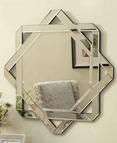 Sun Shaped Wall Mirror In Antique Silver | Mirrors By Katy Furniture |  Pinterest | Coasters, Walls And Warehouse