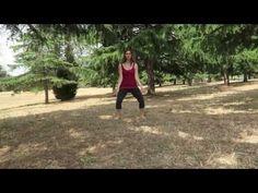 Articolazioni e Automassaggi - YouTube