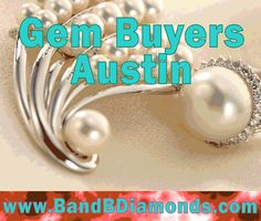 Check this link right here http://bandbdiamonds.com/ for more information on Gem Buyers Austin. There are numerous individuals that are not familiar with the value of trusted Gem Buyers Austin. As a result of the price of Gem enhancing to document levels, an increasing number of individuals are planning to obtain money for their Gem items. To get one of the most amounts of cash, you will have to find a straightforward buyer. Follow Us : http://loop.frontiersin.org/people/298108/overview