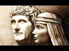 La auténtica Cleopatra - Documental