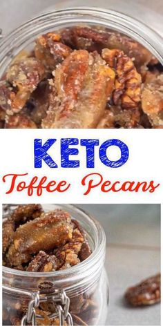 current Free of Charge Meat snacks keto Popular, Most current Free of Charge Meat snacks keto Popular, Keto Pecans - BEST Low Carb Pecan Recipe - Simple Ketogenic Diet.Most current Free of Charge Meat snacks keto Popular, Keto Peca. Desserts Keto, Keto Friendly Desserts, Keto Snacks, Dessert Recipes, Breakfast Recipes, Holiday Desserts, Healthy Snacks, Dinner Recipes, Breakfast Hash