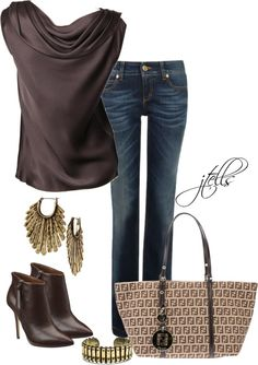 """102"" by jtells on Polyvore"