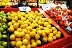 Oferta lunii februarie 2015 la legume fructe 4