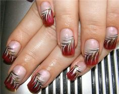 Google Image Result for http://nailartphoto.com/pics/gel-nails-designs_770.jpg