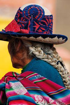 Trip to Peru Sweepstakes - Bronto Webforms Peru Travel, White Gloves, 40th Anniversary, Cowboy Hats, Design Inspiration, Age, Clothes For Women, Fashion, Outerwear Women