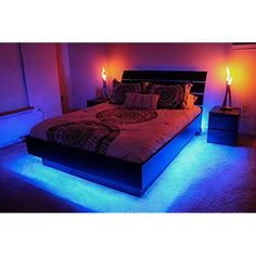 Led lights game room led lights for room led lights bedroom ideas led lighting ideas for