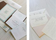 Wedding RSVP and Reply Card Guide. | Omaha Weddings | Omaha Wedding Planning | Omaha Wedding Vendors