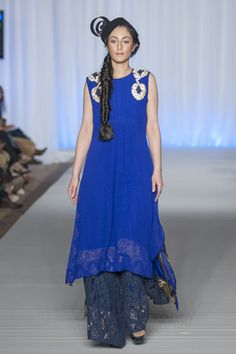 Complete Collection - Photo 11: Gul Ahmed Spring 2013 Collection, http://www.fashioncentral.pk/pakistani/ramp/review-1119-gul-ahmed-collection-at-pakistan-fashion-week-london-2013/ #fashion #fashionweek #fashionevents #fashionweeks #fashionevent #fashionupdates