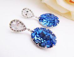 earrings?