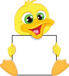 vector illustration of Cute baby duck cartoon and blank sign vector illustration of Cute baby duck cartoon and blank sign Duck Cartoon, Boarders And Frames, Boarder Designs, Blank Sign, Kids Background, Powerpoint Background Design, Baby Ducks, Cute Cartoon Wallpapers, Free Vector Art