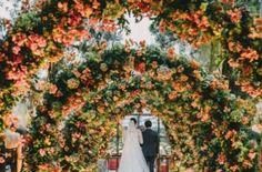 Aqui você aprende tudo sobre como planejar o casamento: planejamento, dicas, ideias, referências, fornecedores e muito mais