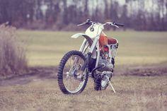 BMW Scrambler  #BMW #Scrambler #custom #bike #wangmotorcycles