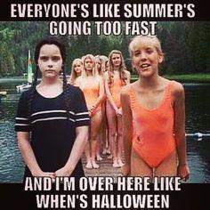 Me.  #halloween