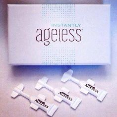 Free Giveaway: 1 Vial of Instantly Ageless    Enter Here: http://www.giveawaytab.com/mob.php?pageid=394499767368453