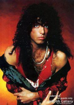 1987 Kiss Without Makeup, Gene Simmons Kiss, Kiss Images, Vinnie Vincent, Eric Carr, Peter Criss, Dimebag Darrell, Kiss Photo, Michael Hutchence