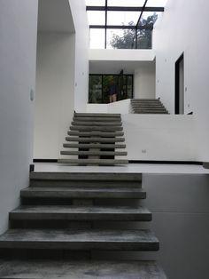 Casa Nuñez FIZEBAD ORIENTE.