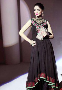 pakistani couture amina sheikh - Sök på Google