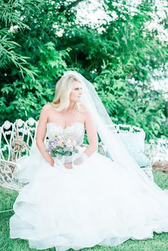 [Wtoo by Watters] [Bliss Bridal] [Claire E. Walden] [Kallidoscope Photography] [Waukesha Floral & Greenhouse]
