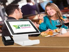 Rides customers exprience and grows your business by using UnavuPOS  is design for restaurant management solutions to bring comfort and effective to benefits for restaurant owner. For more : http://unavuapp.com/blog/how-to-run-a-successfully-restaurant-that-rides-customer-experience-and-raises-your-business