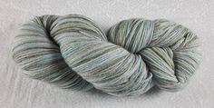 Ravelry: KnitSleepRepeat's Knit Picks Stroll Tonal