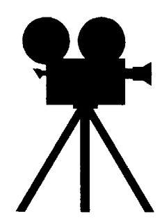 http://www.arthursclipart.org/silhouettes/misc/CAMERA.gif