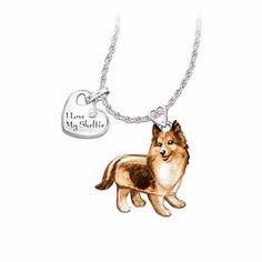 Bichon Frise Expandable Charm Bracelet Silver Adjustable 3D Dog Bangle Dog Lover Gift