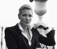 Cate Blanchett (@Hlai_912) | Twitter