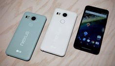Nice HTC 2017: Google is reportedly planning to standardize Android chipsets Tech News Check more at http://technoboard.info/2017/product/htc-2017-google-is-reportedly-planning-to-standardize-android-chipsets-tech-news/