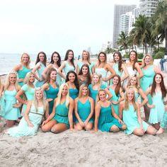 THE GREAT WHITES my favorite team (I hope I'm on it one day)