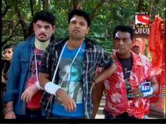 Chidiyaghar - 4th November 2013 - Full Episode - Video Zindoro http://www.zindoro.com/video/2013/11/04/chidiyaghar-4th-november-2013-full-episode/