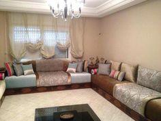 Casashops   Salons, Salon marocain and Moroccan