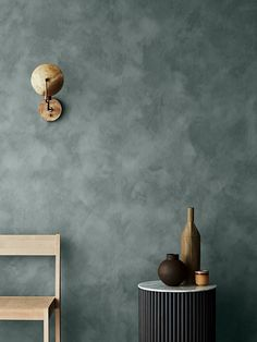 Trending: Rough Textured Walls | Centsational Style